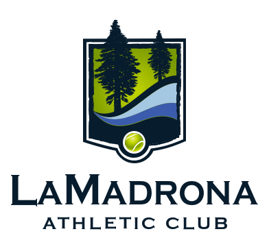 La Madrona Athletic Club